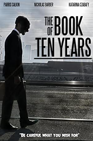 The Book of Ten Years