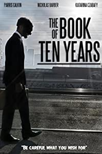 imovie 5.0 download The Book of Ten Years [mts]