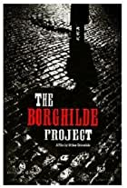 The Borghilde Project