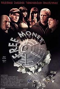 Primary photo for Free Money