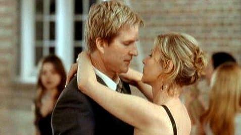The Neighbor (2007) - IMDb