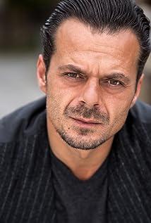 Stivi Paskoski Picture