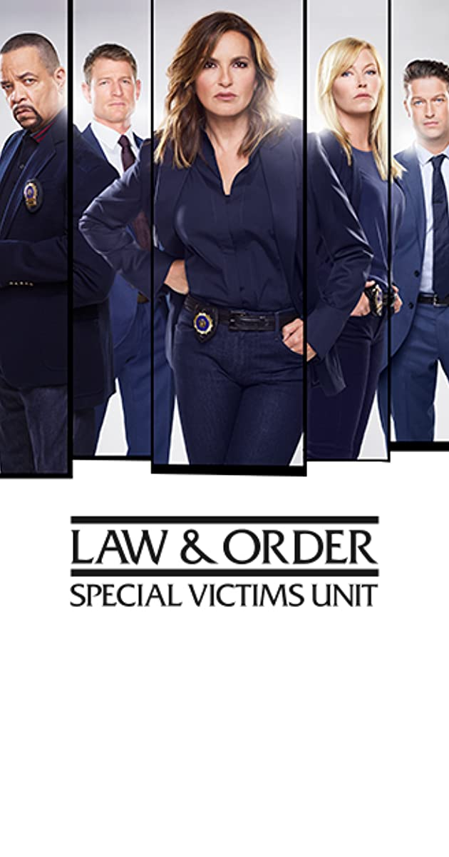 newest 17c9a 3ae23 Law   Order  Special Victims Unit (TV Series 1999– ) - Full Cast   Crew -  IMDb