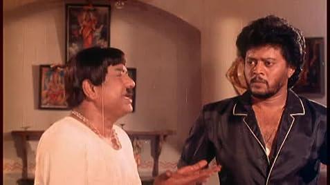 paayum puli 2015 movie torrent