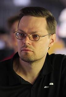 Igor Razdorozhnyy Picture