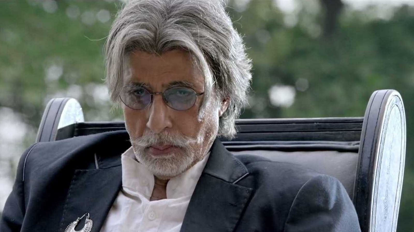"""Image result for amitabh wazir"""""""