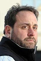 Peter Gasparino