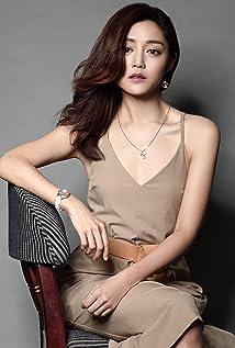 Michelle Wai Picture