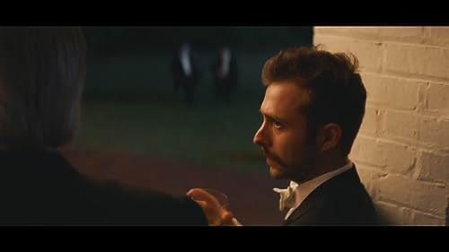 The Fox Hunter Official Trailer (2020)