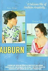 Primary photo for Auburn