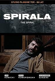 Spirala (1978)