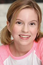 Savannah Judy