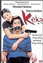 Keka Poster