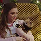 Ravin Spangler in This Is Our Christmas (2018)