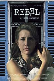 Rebel (2016)