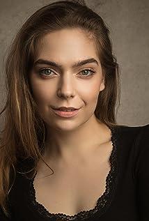 Megan Jarvie Picture