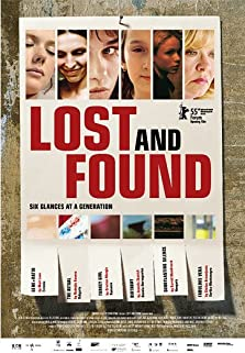 Lost and Found (I) (2005)