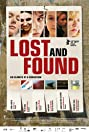 Lost and Found (2005) Poster