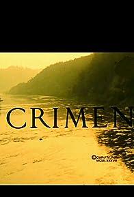 Primary photo for Crimen