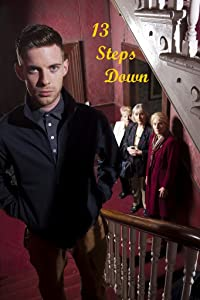 English movie clips download 13 Steps Down by David Nath [FullHD]