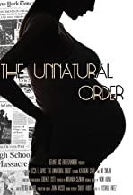 The unNatural Order
