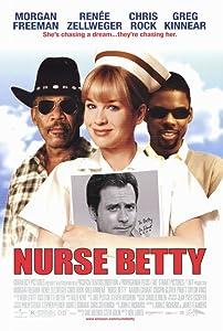 Psp downloading movies Nurse Betty Germany [[movie]