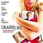 Crashing (2007)