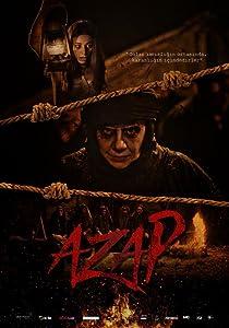 Downloads für die Filmsuche Azap  [BRRip] [flv] [480p]