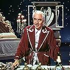 William Powell in Ziegfeld Follies (1945)
