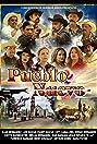 Pueblo Nuevo (2020) Poster
