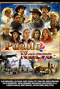 Primary photo for Pueblo Nuevo