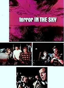Downloaded free movie Terror in the Sky [720x320]