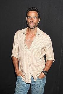 Luis Roberto Guzmán New Picture - Celebrity Forum, News, Rumors, Gossip