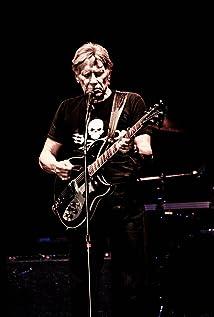 John Kay Picture