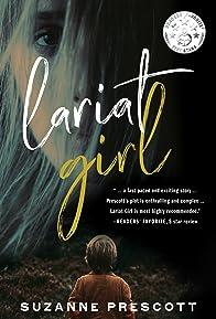 Primary photo for Lariat Girl