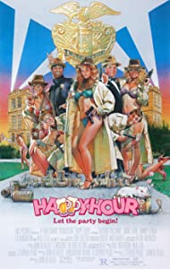 Up watch full movie Happy Hour USA [720