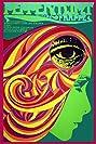 Peppermint Frappé (1967) Poster