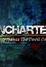Uncharted: Whence the Devil Came