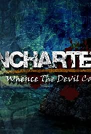 Uncharted: Whence the Devil Came Poster