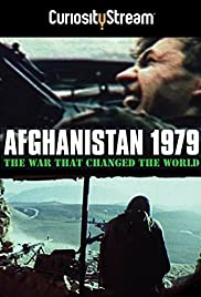 Afghanistan: Fighting the Forever War (2018)