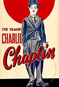 The Tramp (1915) Poster - Movie Forum, Cast, Reviews
