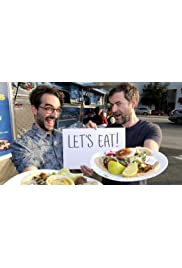 Mark and Jay Duplass Invite You to a Low-budget But Highly Entertaining Meal