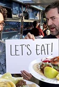Primary photo for Mark and Jay Duplass Invite You to a Low-budget But Highly Entertaining Meal