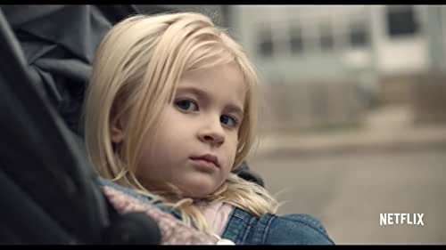"""The key to good parenting is control. Jodie Foster directs this episode of """"Black Mirror."""""""