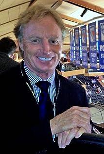 Mike Barnett New Picture - Celebrity Forum, News, Rumors, Gossip