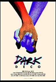 Primary photo for Dark Deco