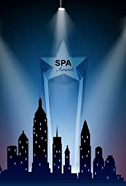 Skyline Performer Awards Poster