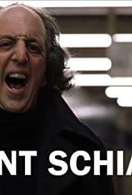 Vincent Schiavelli in Ghost (1990)