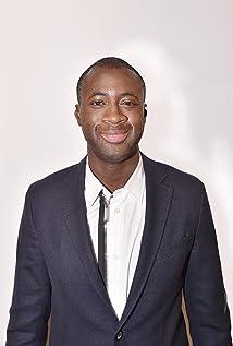 Yaya Touré Picture