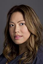Kulap Vilaysack's primary photo